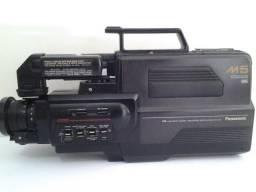 Filmadora Panasonic modelo M 5