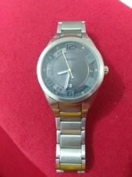 Relógio Orient