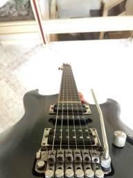 Guitarra Ibanez S470 DX + Case