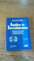 Análise de Investimentos _ Casarotto