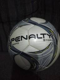 Bola futebol de campo Penalty