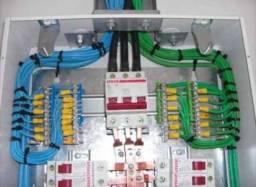 Eletricista 24horas na Gruta