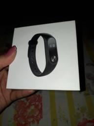 Vende-se relógio Xiaomi Mi Band