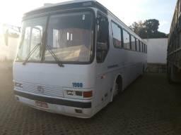 Ônibus o400 - 1993