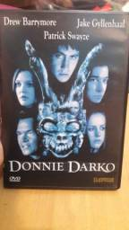 DVD Donnie Darko
