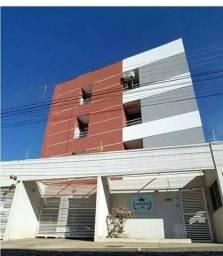 Apartamento LOFT Jd Petrópolis, armários planejados, próximo a grandes universidades