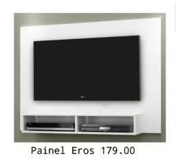 Painel Eros ' ENTREGA HOJE OU EM ATÉ 24 HORAS