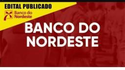 Apostila Banco do Nordeste Analista Bancário I