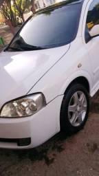 Astra advandge sedan 2011/2011 - 2011