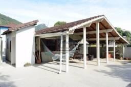 Casa de condomínio à venda com 5 dormitórios em Alto da serra, Petrópolis cod:2071