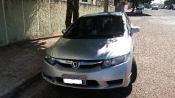Honda Civic Honda Civic LXL 2011 - 2011