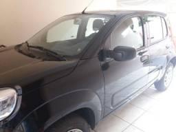 Fiat Uno - 2017