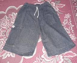 c26b60e13e6c7 Shorts e bermudas - Região de Jundiaí, São Paulo   OLX