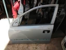 Porta Motorista Astra Sedan
