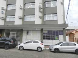 Loja comercial para alugar em Centro, Novo hamburgo cod:292429