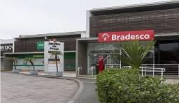 Loja comercial para alugar em Tristeza, Porto alegre cod:LCR35665