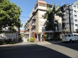 Apartamento para alugar com 1 dormitórios em Jardim ipiranga, Porto alegre cod:LCI355059