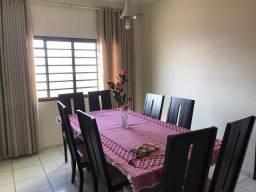 Ótimo apartamento no bairro Cristo Redentor em Patos de Minas/MG