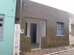 Casa 3 Quartos Aracaju - SE - Centro