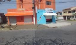 Residencial e Comercial para Venda em Itanhaém, Nova Itanhaém, 3 dormitórios, 1 suíte, 2 b