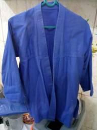 Kimono dojo