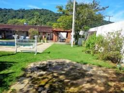 Guarujá - Lindo terreno com 1.076 m², excelente para construção de condomínio de sobrados