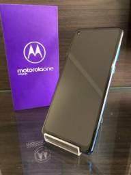 Moto one vision 128 gb