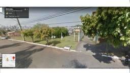 Terreno em Zona Nobre em Novo Hamburgo bairro Petrópolis vista Panorâmica alto Padrão