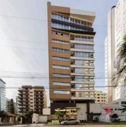 Apartamento com 2 dormitórios à venda, 70 m² por R$ 470.000 - Praia Grande - Torres/RS