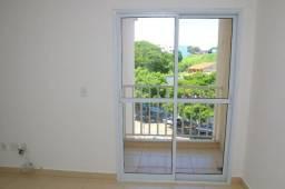 Apartamento de 2 quartos em Sorocaba | LH60B