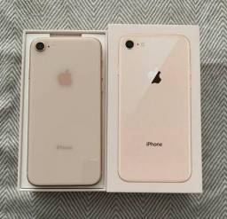 IPhone 8 de 64gb