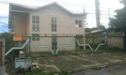 Vendo prédio com 21 kitnets setor Pedro Ludovico \serrinha R$ 850 Mil