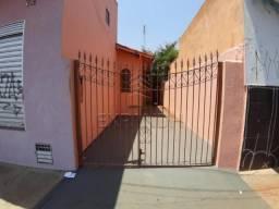 Casa para alugar com 3 dormitórios cod:L7895