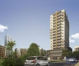 Apartamento à venda com 2 dormitórios em Centro, Itajaí cod:6798