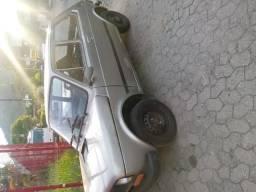 Fiat 147 ano 78