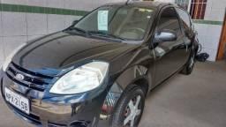 Ford Ka 1.0 Flex 2011 *Black Friday - 2011