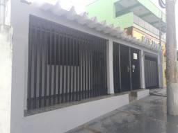 Casa para venda em presidente prudente, vila marina, 3 dormitórios, 1 banheiro, 1 vaga
