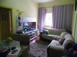Título do anúncio: Rua Gregório Neves - Excelente Apartamento 2 Quartos - 74 m² - JBM212526