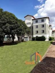 Apartamento para venda em franca, miramontes, 2 dormitórios, 1 banheiro, 1 vaga