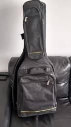 Bag Rockbag deluxe violão nylon