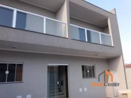 Apartamento para venda em franca, residencial palermo, 2 dormitórios, 1 suíte, 1 banheiro,