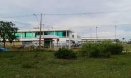 Área de 9.550 m2 a 800m Shopping Três Lagoas