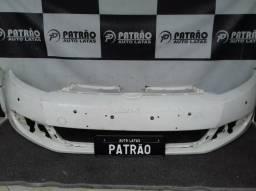 Parachoque Jetta Variant 2011 a 2015