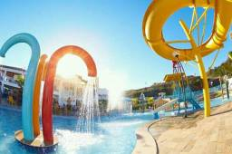 Resort do Lago - Reveillon 2020 - Venha com sua Família!