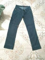 Bazar de jeans