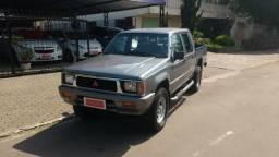 L200 *diesel 4x4 - 1999
