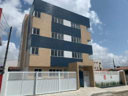 Apartamento 2 quartos pronto para morar e avaliado em Mangabeira