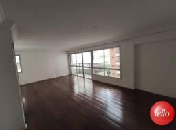 Apartamento para alugar com 4 dormitórios em Santa cecília, São paulo cod:159005