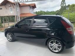 Vendo I30 completo - 2012