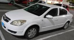 Veículo GM / Vectra SD Expression - 2009